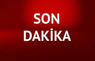 Son dakika: Bakanlık açıkladı! Lokanta ve kafelere...